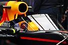 ألونسو حول نظام حماية قمرة القيادة: الفورمولا واحد لا تحتاج للأبطال