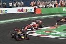 Як Ферстаппен переграв FIA