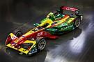 Audi steigt 2017/2018 werksseitig in die Formel E ein