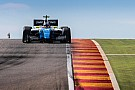 Isaakyan replaces injured Atoev in SMP's F3.5 line-up