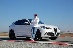 Räikkönen tarolhat az Alfa Romeóval, hatalmas meglepetést okozván: és Leclerc a Ferrarinál?