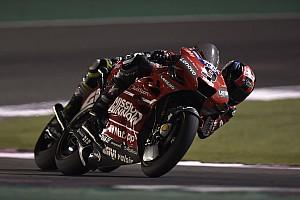 Апеляційний суд FIM вирішить долю Ducati до Гран Прі Аргентини