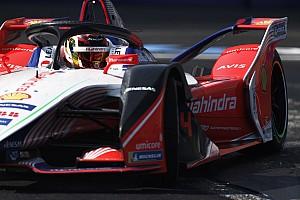 Tökéletes körrel Wehrlein szerezte meg a pole-t Mexikóban, Massa a harmadik!