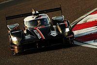 Ginetta n'aura qu'une voiture aux 24 Heures du Mans