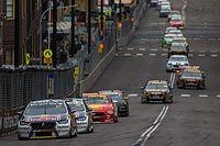 Newcastle to open 2022 Supercars season