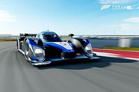 Latest Le Mans Esports Series hot lap qualifier begins