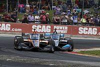 2020 Road America GP IndyCar Race 2 results