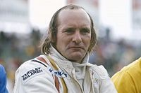 Mike Hailwood feature film in the works