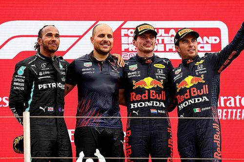 Ten things we learned from F1's 2021 French GP