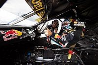 Whincup, Cauchi split amid Triple Eight engineering shuffle