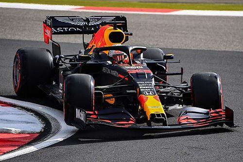 Red Bull kusi Volkswagena?