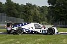 ELMS Irregolare l'Oreca della TDS Racing: la pole va alla DragonSpeed!