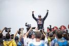 Dakar Dakar 2018: Sainz persembahkan kemenangan terakhir Peugeot