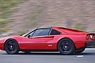 Ferrari confirma que fará esportivo elétrico para superar Tesla