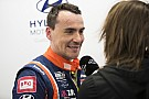 Hungary WTCR: Michelisz scores pole with new lap record