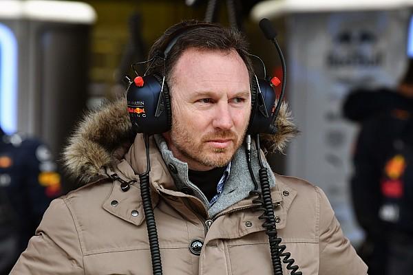 Formule 1 Nieuws Red Bull-baas Horner niet blij met overstap Mekies naar Ferrari