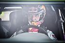 WRC Citroen bettelt um Sebastien Loeb: Bitte fahr' wieder für uns!