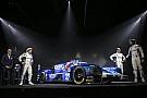 ELMS Cetilar Villorba Corse: ancora ELMS e Le Mans con la Dallara LMP2