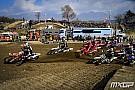 MXGP Vídeos: así fue el triunfal MXGP de Trentino de Jorge Prado