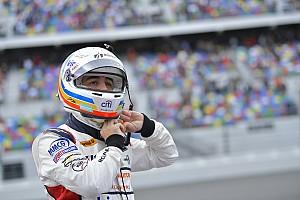 WEC Últimas notícias WEC pode mudar data da prova de Fuji para ter Alonso no grid