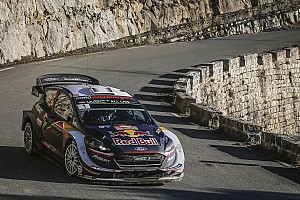 WRC Special feature Video: What we learned from the Monte Carlo WRC opener
