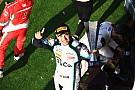 Blancpain Endurance R-Motorsport ve Ram Racing, Silverstone'dan zaferle ayrılan ekipler oldular
