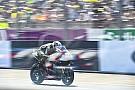 MotoGP Онлайн Гран При Франции MotoGP: гонка