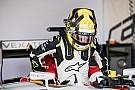 FIA F2 Норрис взял результаты Леклера за ориентир в Формуле 2