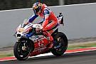 MotoGP Pramac объявила о контракте с Миллером на 2019 год
