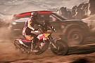 eSports VIDEO: Dakar 18 bawa salah satu reli tersulit ke dunia virtual