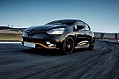 Automotivo Renault Clio R.S. 18 é hot hatch de 220 cv inspirado na F1