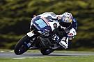 Moto3 Ottava pole stagionale per Jorge Martin a Phillip Island