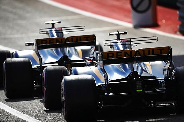 Forma-1 Motorsport.com hírek Hülkenberg, akit sokan leírnak, de az egyik legjobb tud lenni?
