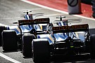 Árt az F1-nek, hogy a Mercedes ilyen agresszív a munkaerő terén