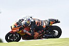 MotoGP Pol Espargaró: