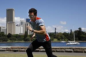 WRC Репортаж з етапу Ралі Австралія: «гол» престижу