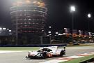 WEC Opinión: ¿Ha resultado la salida de Porsche de LMP1 una bendición?