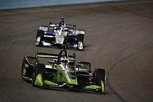 IndyCar Preview La saison 2018 d'IndyCar en questions