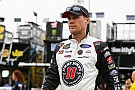 NASCAR Cup Kevin Harvick fastest in Friday's lone Cup practice at Fontana