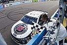 NASCAR Cup Series: Harvick tegaskan dominasi di Phoenix