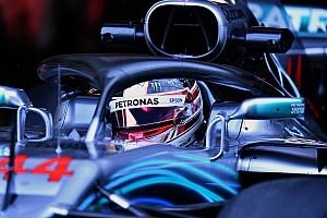 Hamilton kegyetlenül elbánik Bottasszal, vagy jön a Rosberg-effektus, és újra kikap?