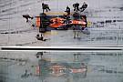 F1 McLaren temió un éxodo de personal por los problemas con Honda