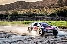 Dakar Carlos Sainz gana su segundo Rally Dakar