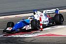 WEC Без титула в Формуле V8. Итоги недели для российских пилотов