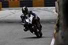 Piloto morre em acidente no GP de Macau
