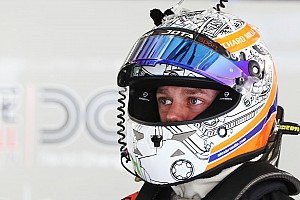 WEC Breaking news Brundle added to Manor LMP1 line-up for 2018/19