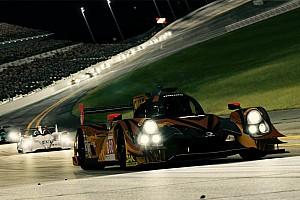 eSports Новость В Project CARS 2 устроили соревнования против реальных гонщиков