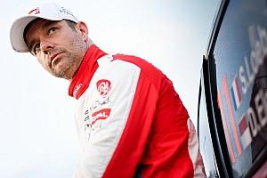 Loeb resmi dikontrak Hyundai WRC