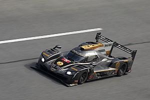 IMSA Ultime notizie 24 Ore di Daytona, 20° Ora: Barbosa e la Cadillac mantengono la vetta