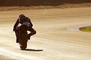WSBK I più cliccati Fotogallery: gli ultimi test 2017 della Superbike a Jerez